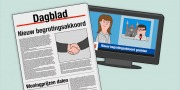 Hypotheek: Gevolgen begrotingsakkoord